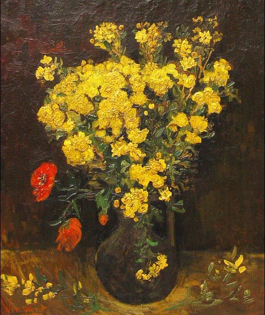Van_Gogh_-_Vase_mit_Pechnelken.jpeg