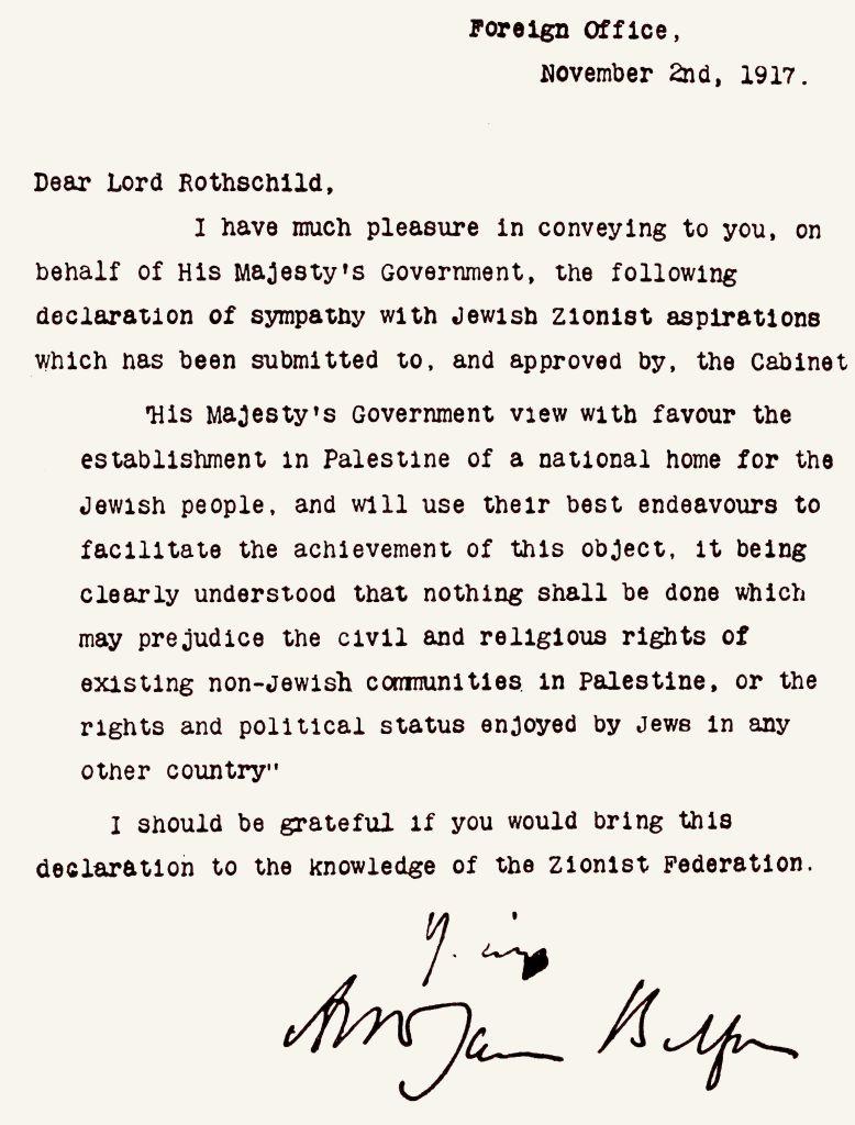 balfour declaration.jpg