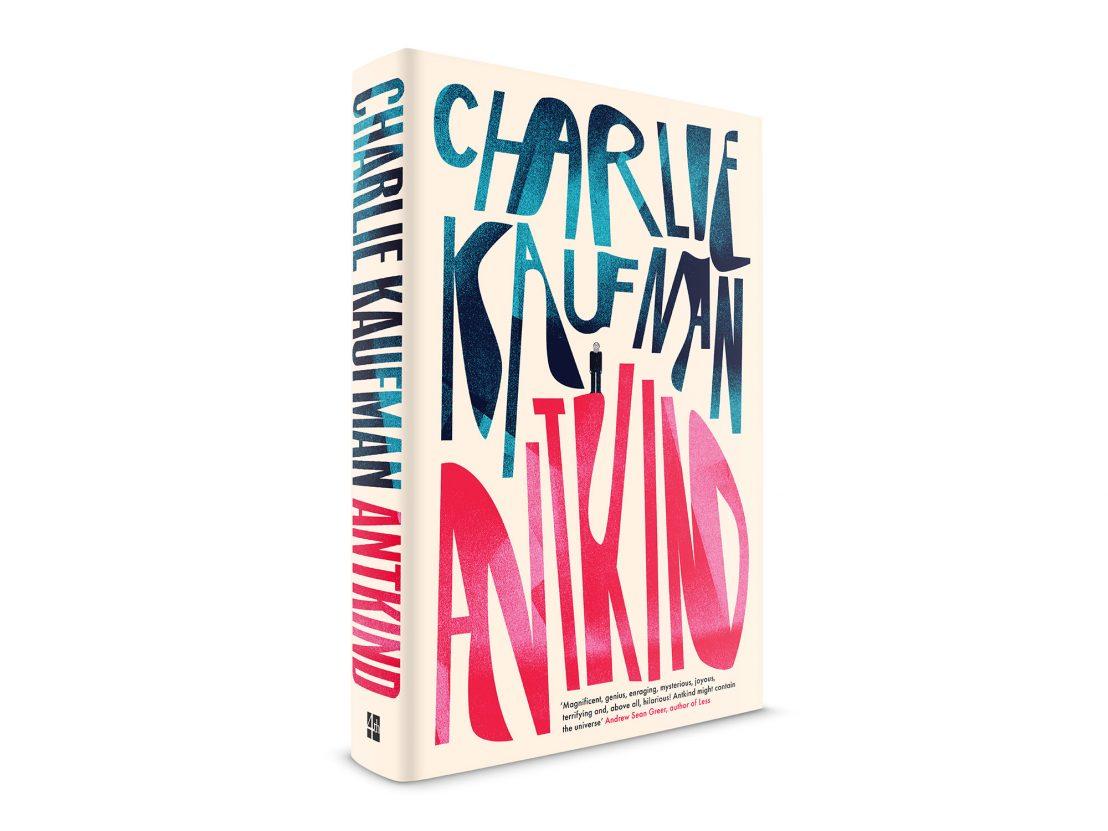 antkind-charlie-kaufman-book-.jpg