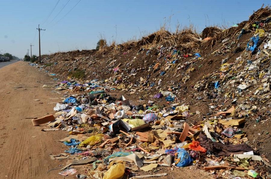 السودان-1.jpg