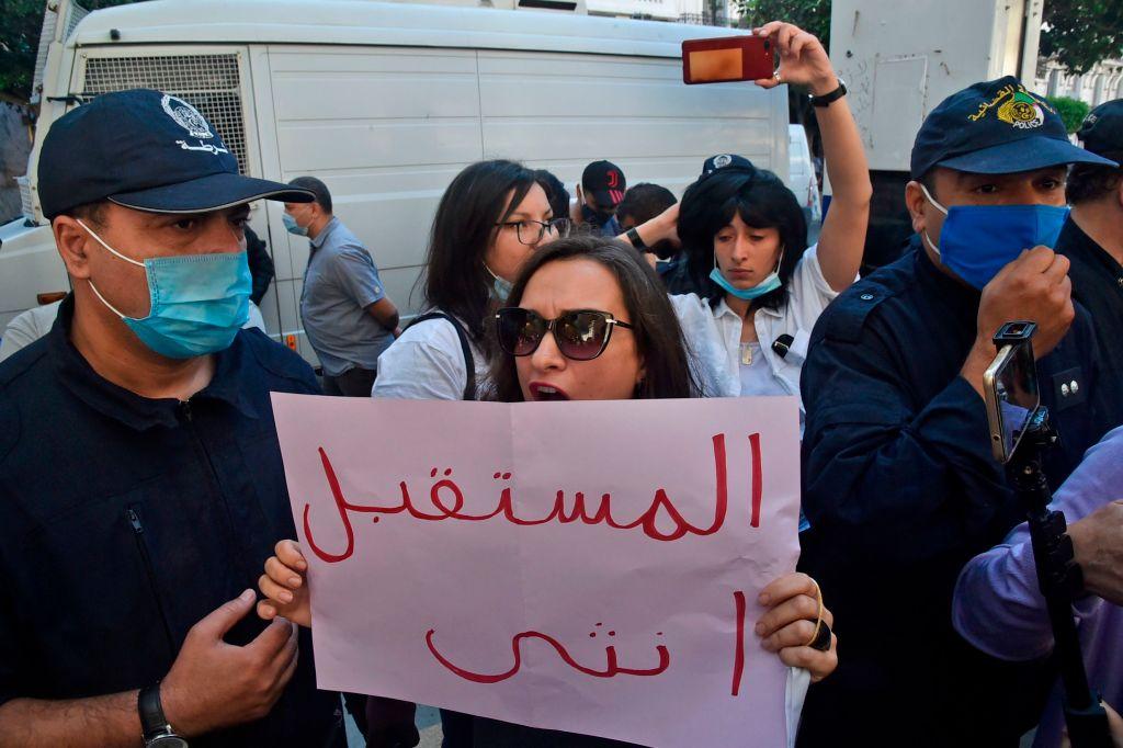 الجزائر غيتي.jpg