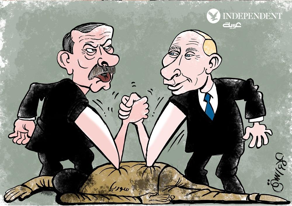 Putin, Erdogan2 2.jpg
