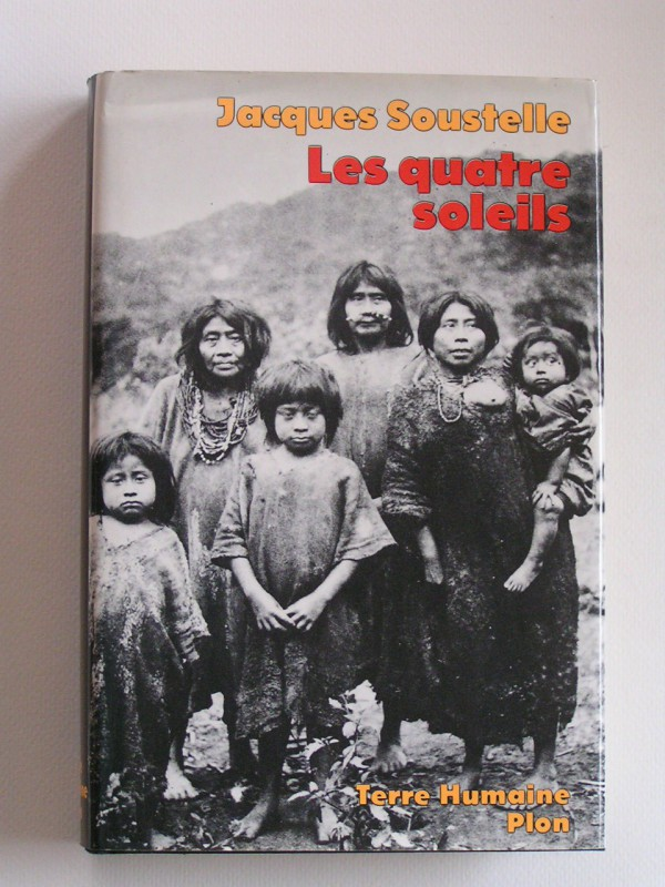 les-quatre-soleils-souvenirs-et-reflexions-d-un-ethnologue-au-mexique.jpg