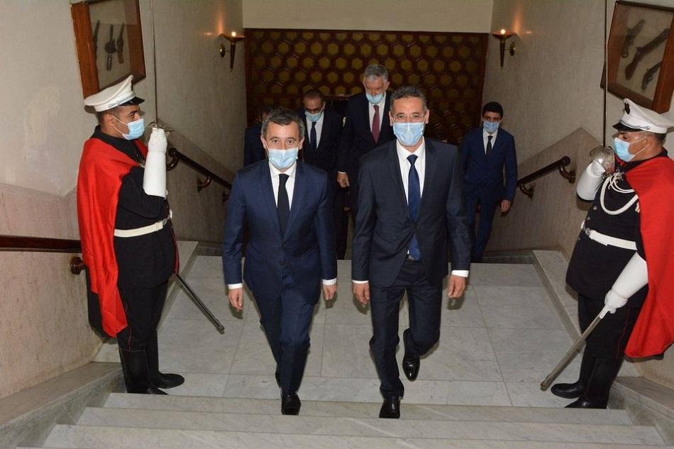وزير داخلية فرنسا يزور تونس.jpg