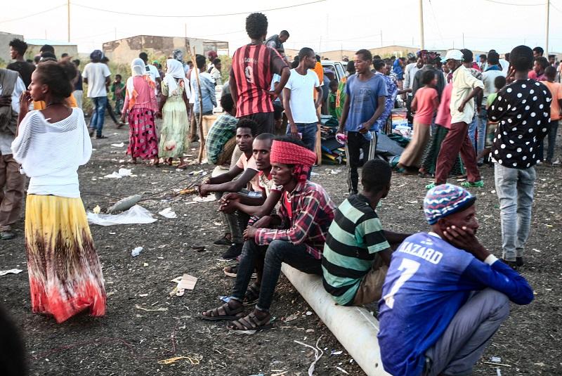 sudan ethiopia afp.jpg