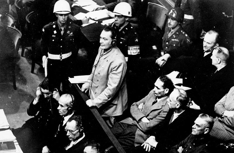 Hermann Goering nuremberg trial ap.jpg