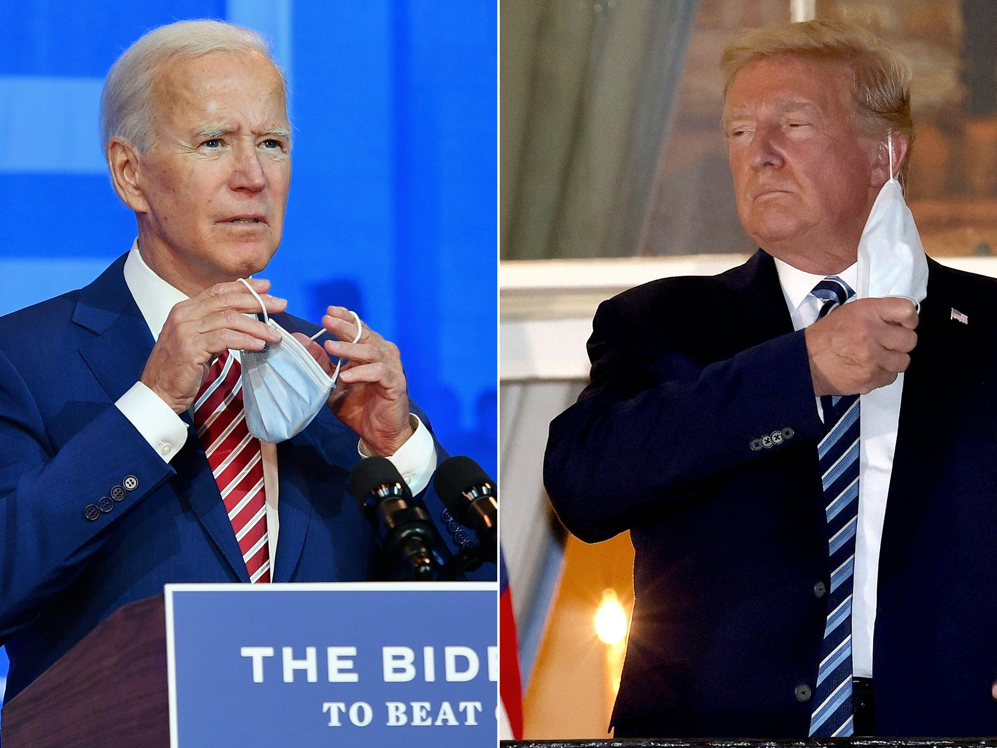 الانتخابات الأميركية أ ف ب.jpg