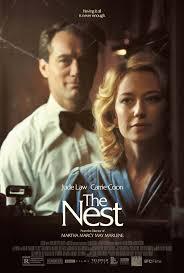 The Nest afichee.jpg