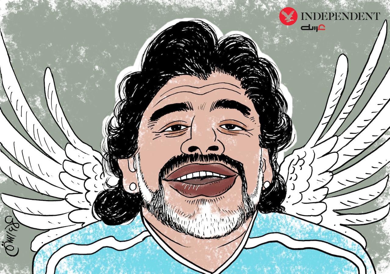 maradona copy.jpg