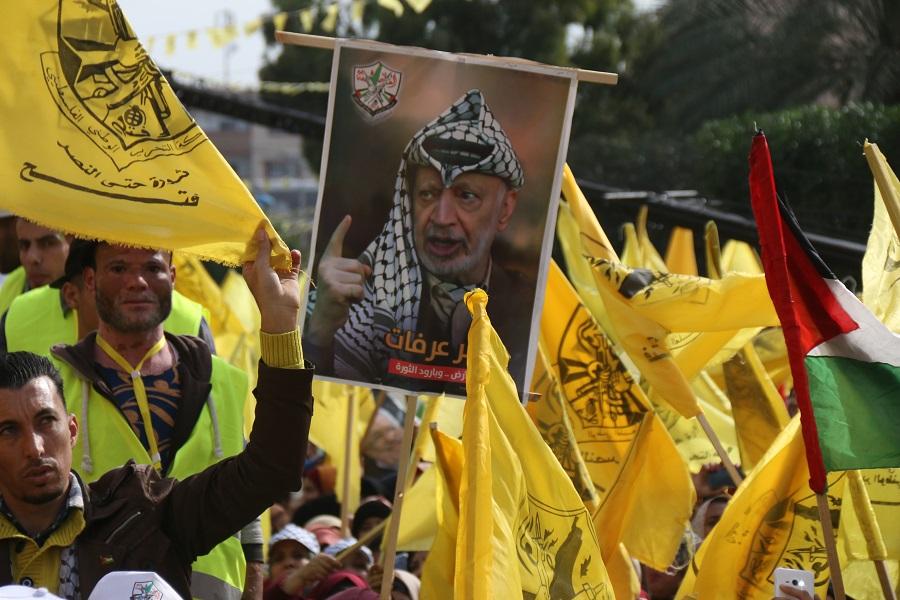 فلسطين-2.jpg