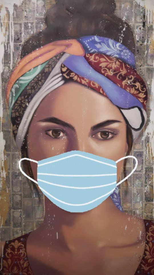 أمينة سالم (1).jpg