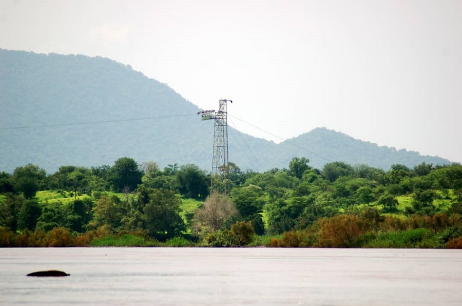 المنطقة الحدودية بين اثيوبيا والسودان.jpg