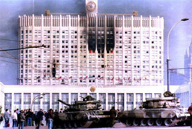 الاتحاد السوفييتي ( ا ف ب ).jpg