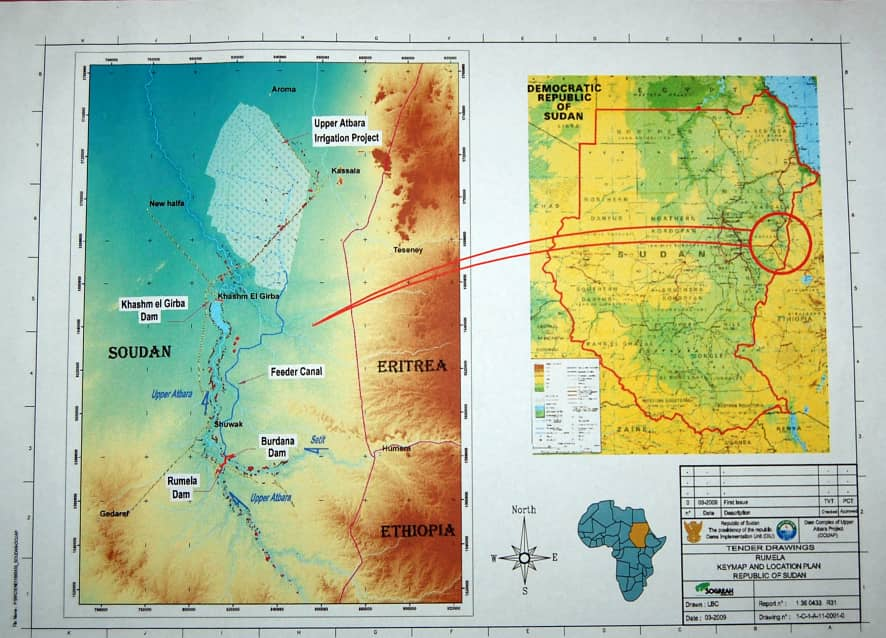 الدبلوماسية_والتصعيد_على_الحدود_السودانية_الاثيوبية_(اندبندنت_عربية_-_حسن_حامد)_(3).jpg