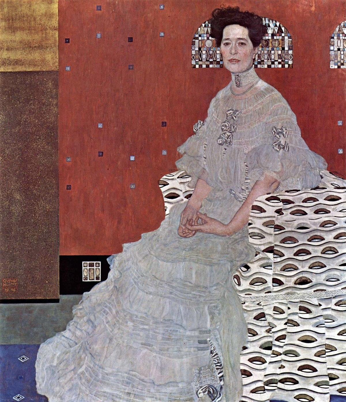 1200px-Gustav_Klimt_052_frau.jpg