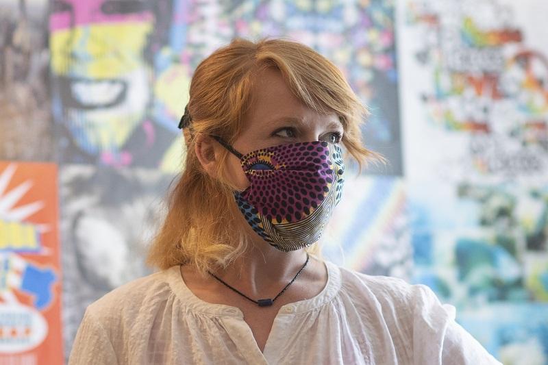 fabric mask afp.jpg