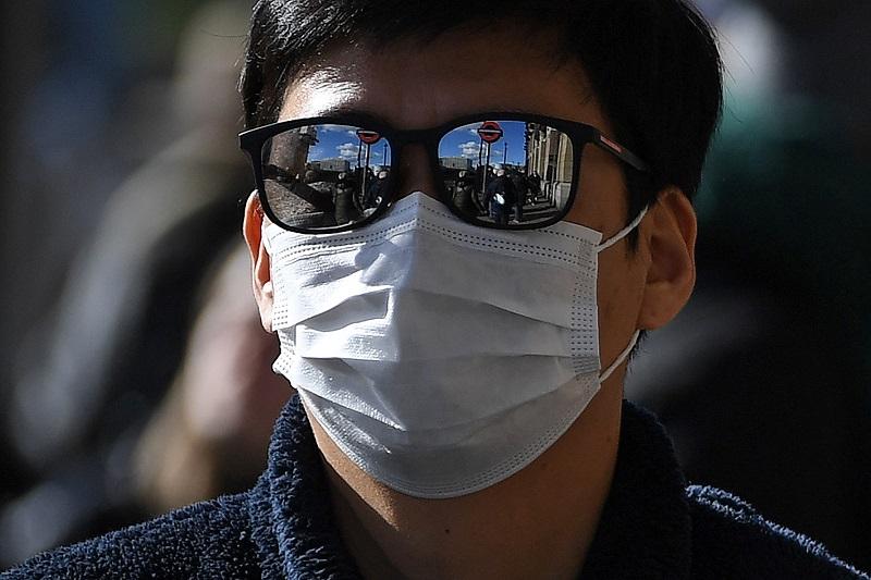 wearing a mask afp.jpg