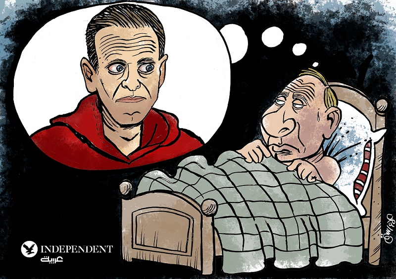 Navalny and Putin - Copy.jpg