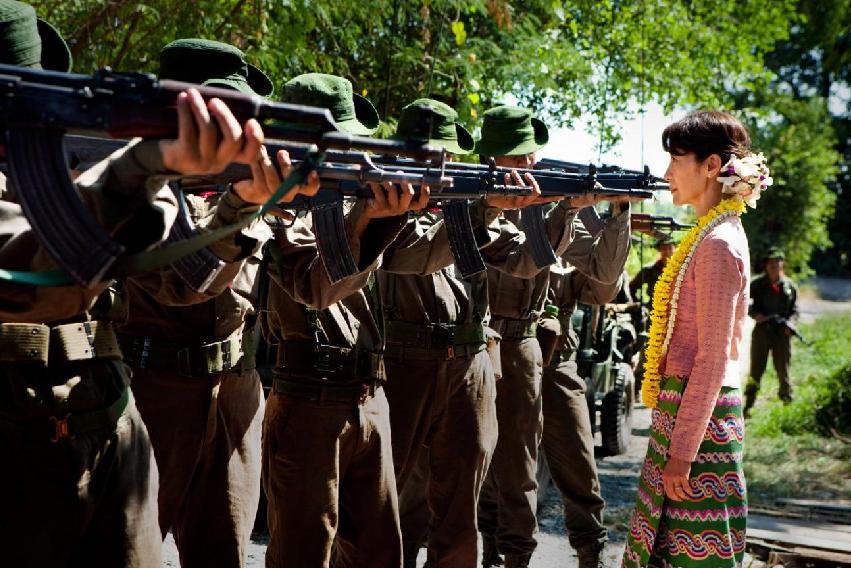 ميانمار-انقلاب.png