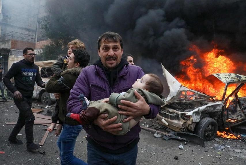 سوريا-ملف-أ ف ب.png