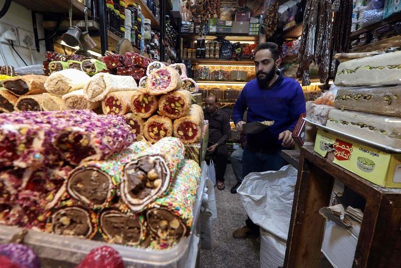 Arbil shopping 2 afp.jpg
