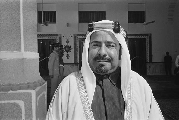 عيسى بن خليفة أمير البحرين.jpg