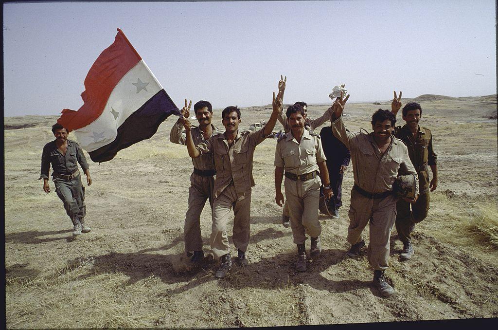 جنود عراقيون.jpg