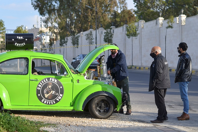 Volkswagen Beetle 2 reuters.JPG