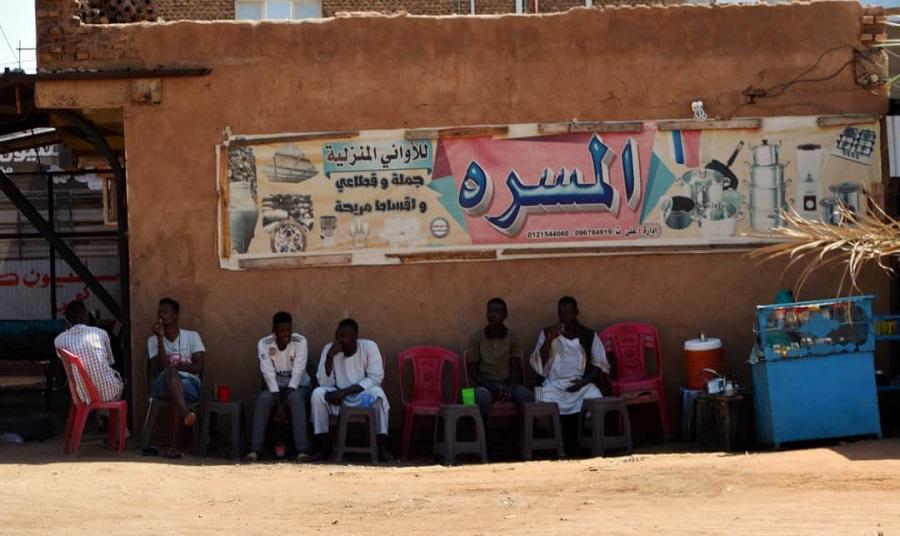 السودان-2 (1).jpg