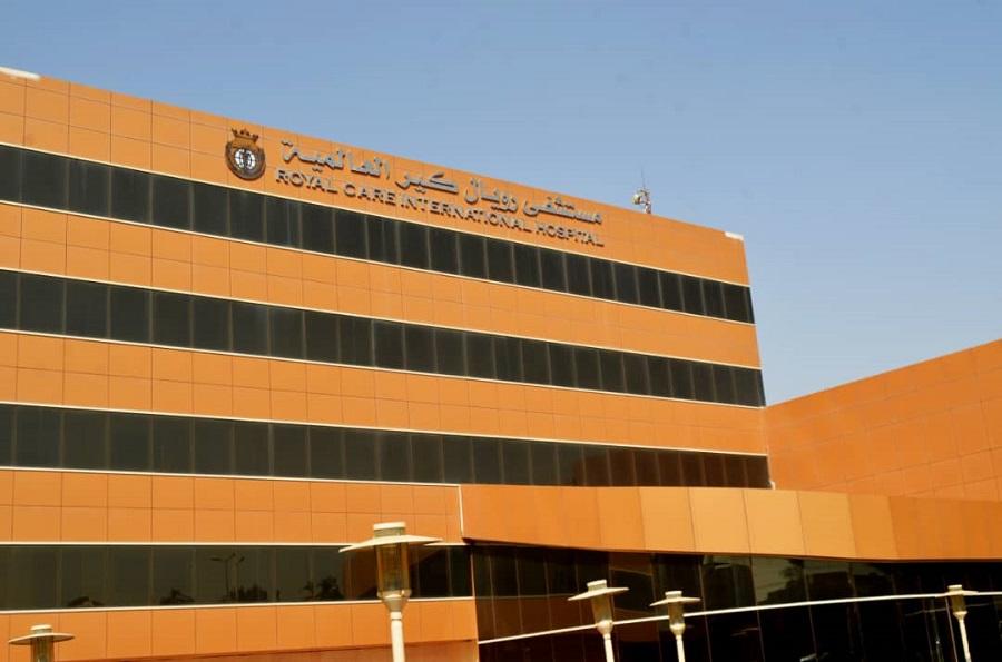 السودان-3.jpg