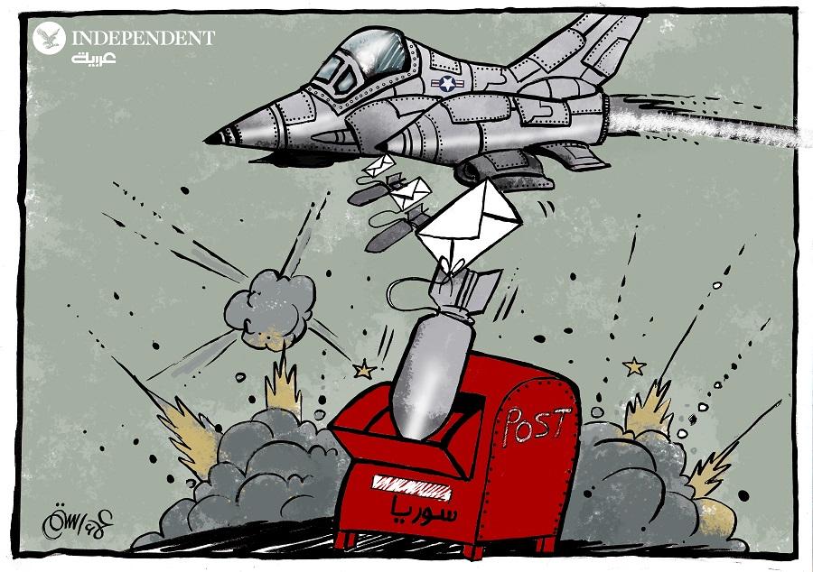 Syria and USA - Copy.jpg