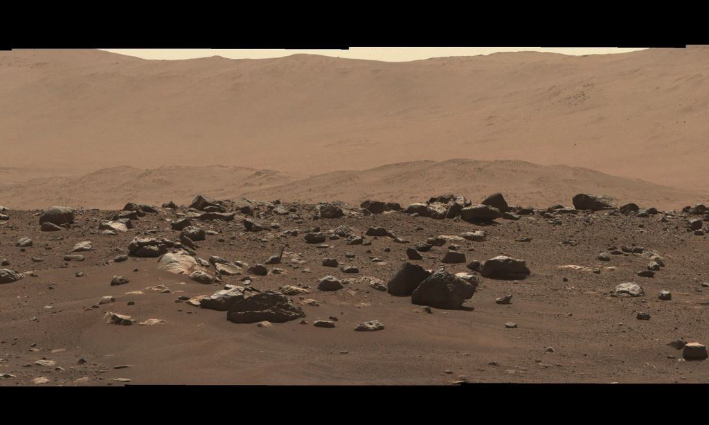 المريخ.jpg