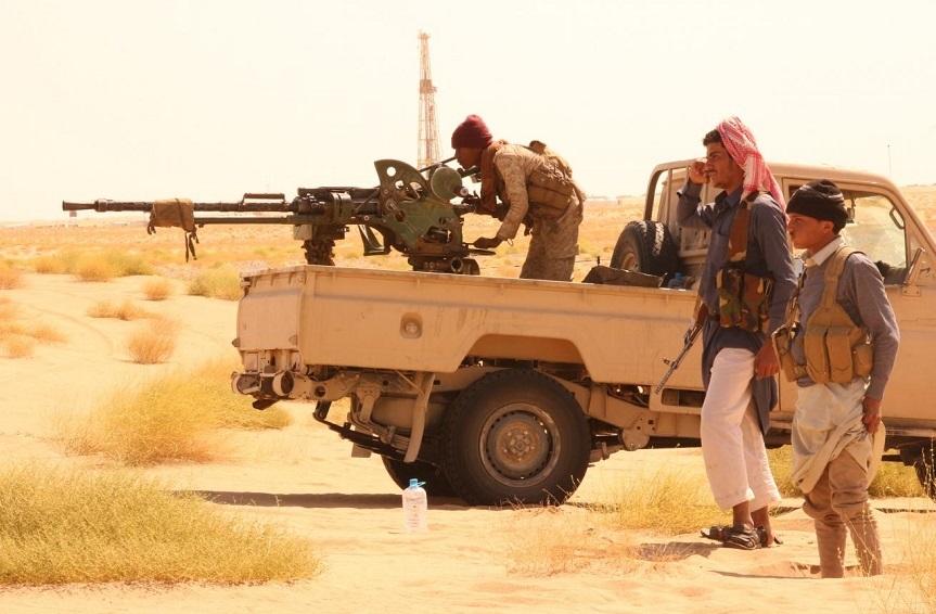 اليمن-مأرب-ليلا.jpg