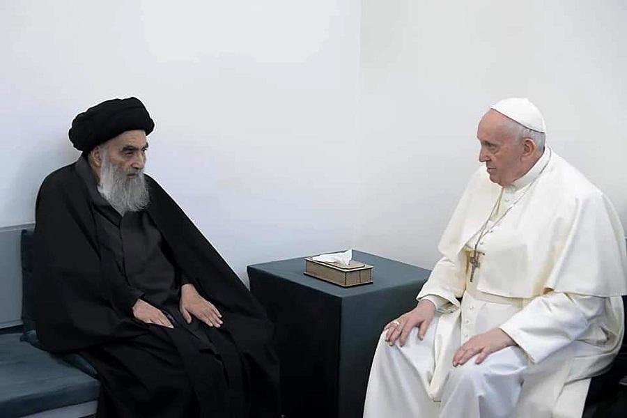 البابا-النجف-صورة.jpg