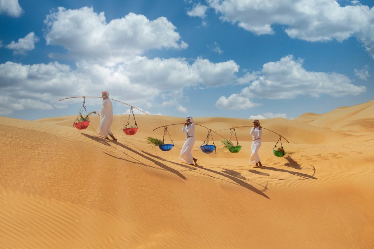 Nuwair Al Hejari - United Arab Emirates - Harvest.jpg