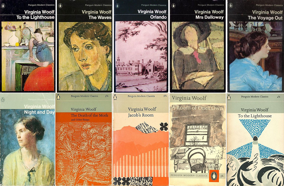 Early-Virginia-Woolf-Books-1.png