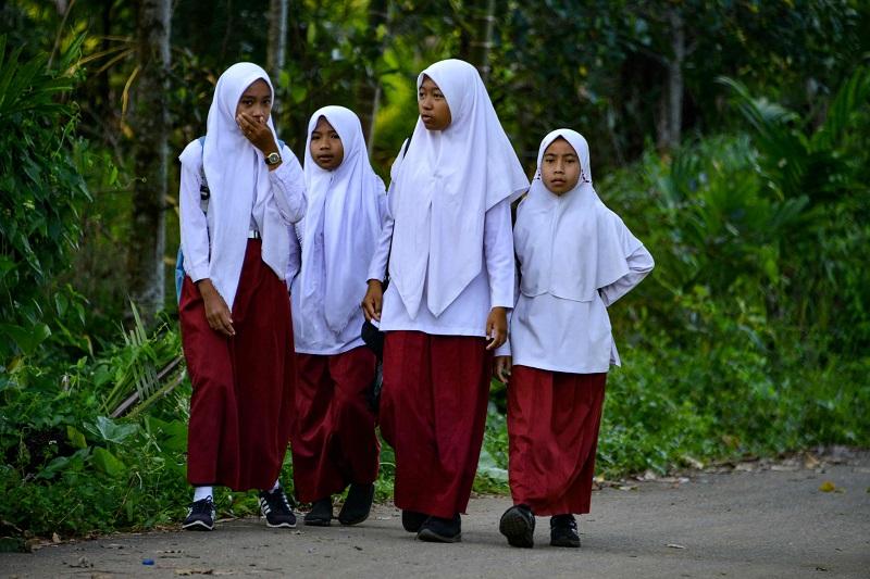 indonesia 2 afp.jpg
