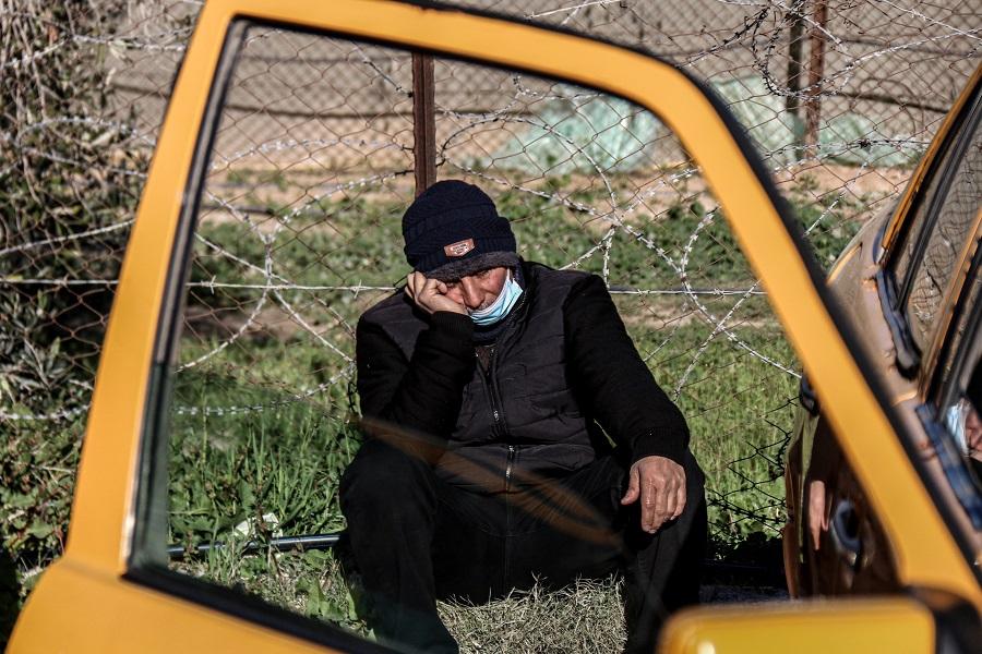 غزة-2.jpg