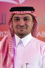 Mohammed Hasan Alwan © Khéridine Mabrouk  IPAF_2.jpg