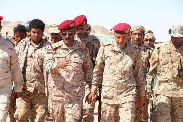 اليمن-ملف.png