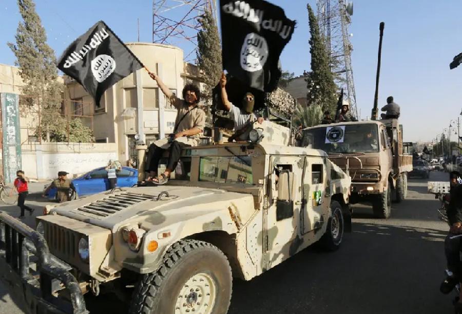 داعش-التحالف-ملف.png