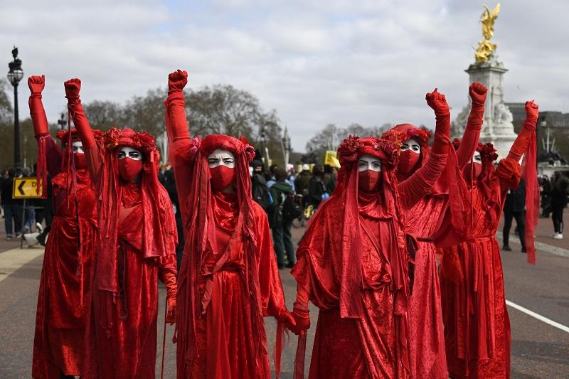 Britain Protest ap.jpg