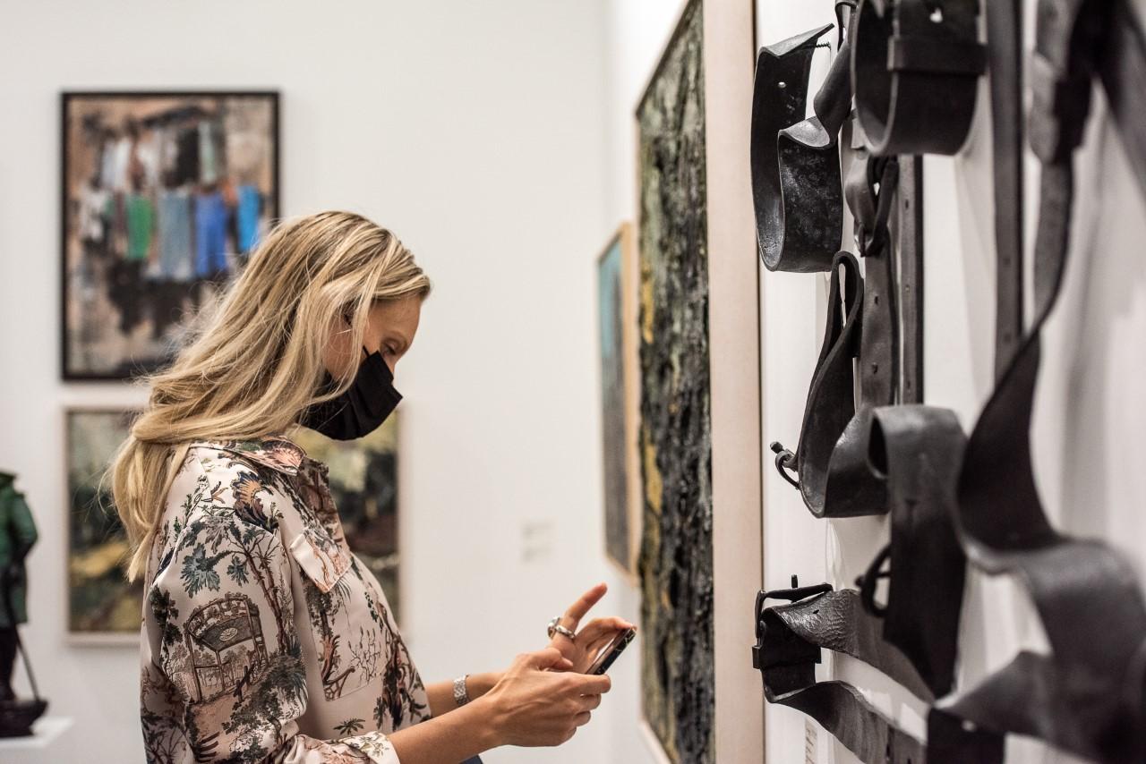 thumbnail_Agial & Saleh Barakat Gallery - Courtesy of Art Dubai (2).jpg