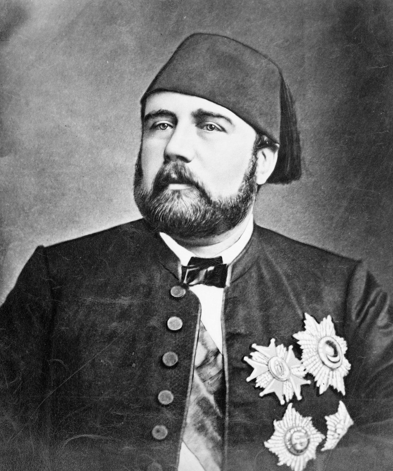 Ismail-Pasha.jpg