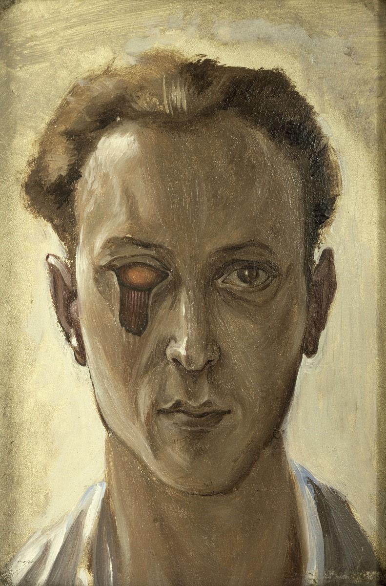 thumbnail_Brauner - Autoportrait, 1931.jpg