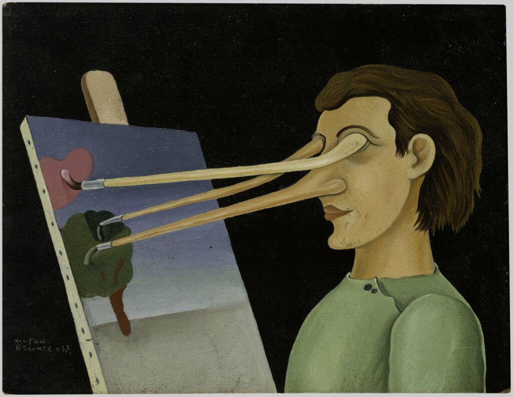 victor-brauner-sur-le-motif-1937-victor-brauner-musee-dart-moderne-1024x793.jpg