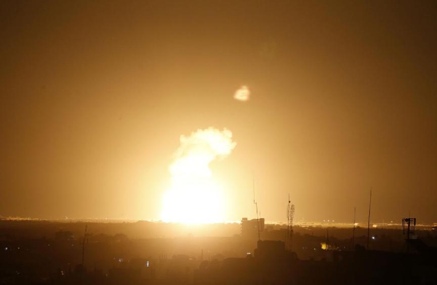 غزة-ملف.png