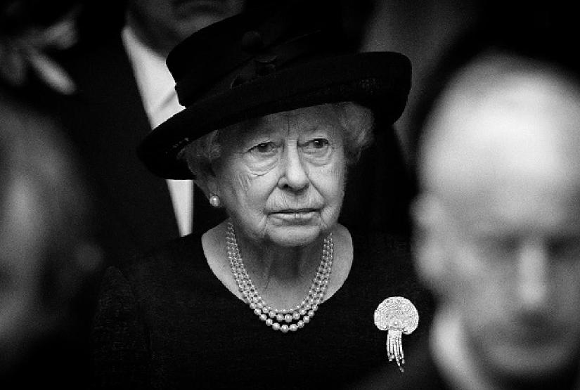 الملكة إليزابيث-ملف.png