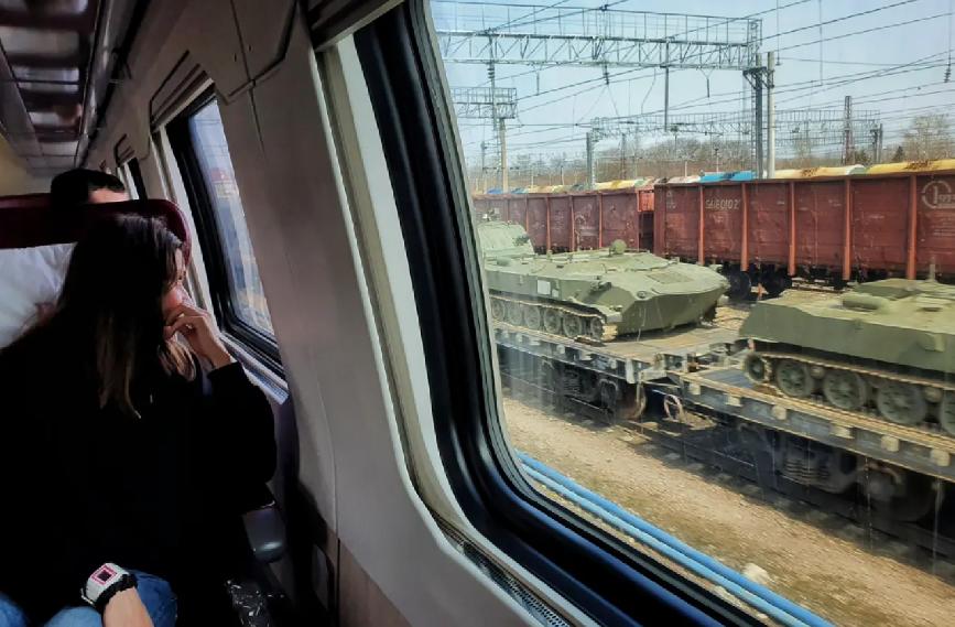 أوكرانيا-ملف.png