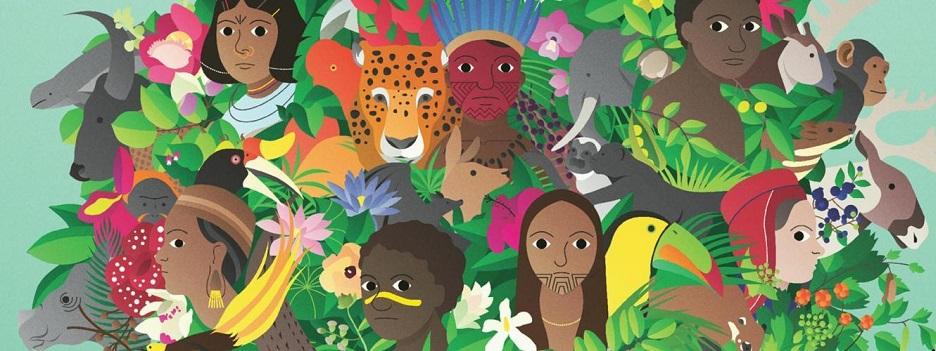 ملصق اليوم العالمي للأحياء البرية- الأمم المتحدة.jpg